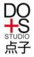 Dots Studio